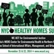 The Milano School and WE ACT Present: NYC Healthy Homes Summit Day 1