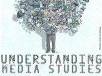 "Understanding Media Studies: ""Media Advocacy for Humanitarian Disarmament: From Landmines to Killer Robots"""