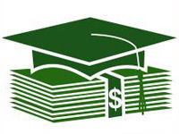 White Corners: Financial Aid: Scholarships