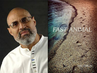 An Afternoon of Poetry: Readings by Tim Seibles and Cave Canem Poets