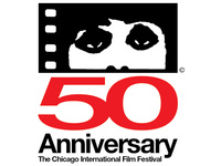 Columbia @ Chicago Int'l Film Festival