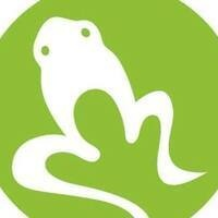 Amphibian Stage Productions