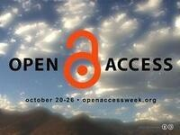 Open Access - it's up to all of us
