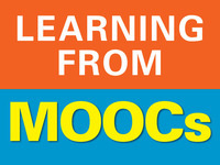 The Science and Research Behind MOOCs