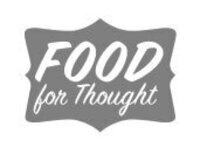 Food for Thought Graduate Student Conference