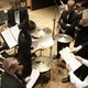 CANCELLED - Percussion Soloists