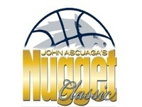 Nevada Women's Basketball: Nugget Classic