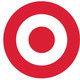 Last Day to fill out NASCE Survey for a chance to win a TARGET gift card!