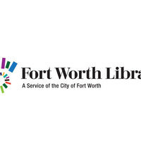 Fort Worth Library - Central Branch