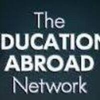 The Education Abroad Network - Info Session