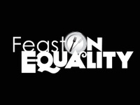 Feast on Equality
