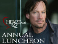 HEARTbeat At 22 Annual Luncheon