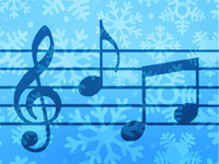 Winter Musical Celebration