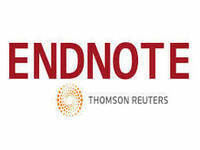 Managing References with EndNote