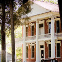 Yolo County Historical Museum/Gibson House
