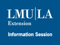 Information Session: Alcohol and Drug Counseling Certificate Program