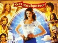 Rollin' Reels at Roland Park:  Ella Enchanted