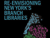Re-envisioning Branch Libraries Design Study Presentations