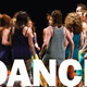 Lang Spring Dance Production