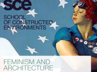 Feminism and Architecture Part 2: Women, Architecture, and Academia