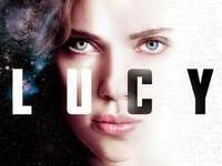 Movie Nite: Lucy