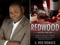 A. Rod Womack, Redwood