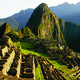 Study abroad info session: Spanish Language and Peruvian Culture