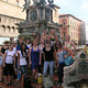 Study abroad info session: Channeling the Italian Masters: Drawing, Painting and Photography