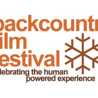 Backcountry Film Festival-2016