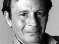 A Tribute to Poet Paul Violi (1944-2011)