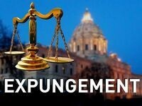 Expungement Workshop
