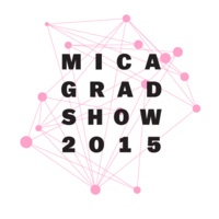 MA in Teaching Show #1 Opening Reception - MICA GRAD SHOW