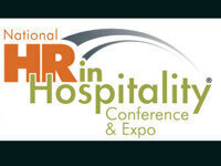 11th Annual National HR in Hospitality Conference & Expo