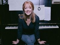 Eyes of the Masters featuring Composer Maria Schneider| New School for Jazz and Contemporary Music
