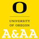 UO Student ASLA Shadow Mentor Day