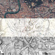 "Architecture Lecture Series Portland, ""Mapping Rome,"" Presidential Research Lecture by James Tice"