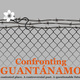 Photo of Duty Bound:  The Battle of Medical Ethics and Public Health at Guantánamo at Renaissance_Park