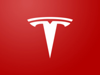 Tesla Information Session