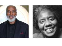 john powell and Noliwe Rooks: Race, Higher Education & Social Justice - 2015 Henry Cohen Lecture Series