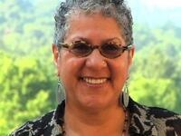 """Dr. Shakti Butler: """"Framing the System of Inequality"""""""