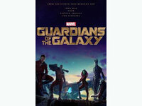 Cinema Southeast: Guardians of the Galaxy