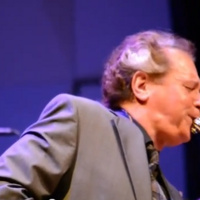 Tri-C JazzFest: Big Band Party on Planet Q