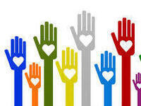 Make a Career Out of Making a Difference: Careers in the Nonprofit Sector