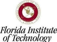Florida Institute of Technology Information Table
