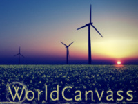 "WorldCanvass: ""Energy Cultures and the Age of the Anthropocene"""