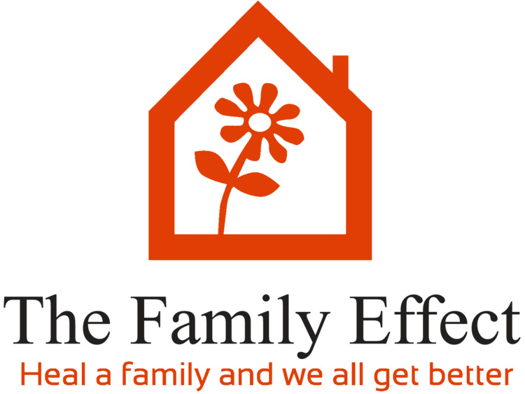 Donation Drive for The Family Effect