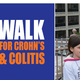 Take Steps for Crohn's and Colitis - Weill Cornell Peds GI Team Walk
