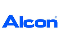Mock Interviews: Alcon Labs