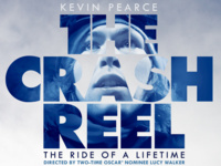 The Crash Reel: The Ride of a Lifetime