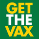 GET THE VAX!